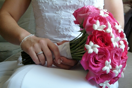 Palomino Floral Designs 09-04-17 - 4